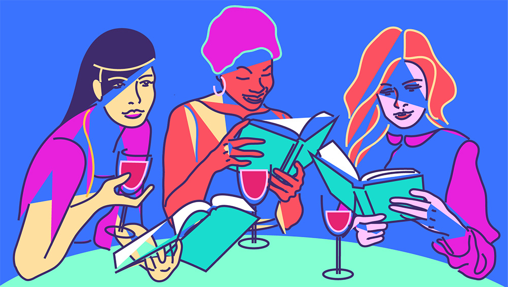 TheDebrief-BookClub