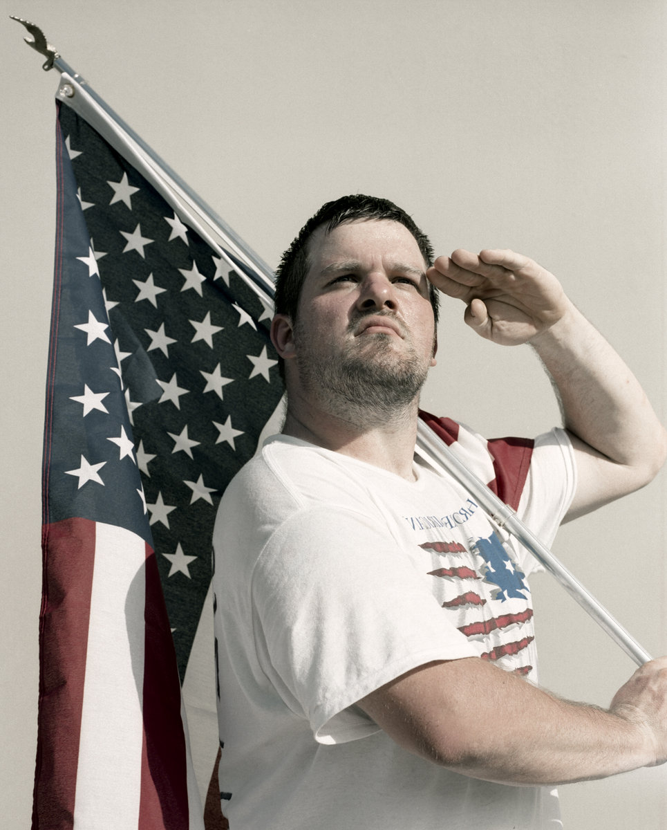 NOT SO ILLEGAL WRESTLING